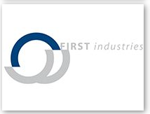 First Industries